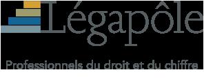 Groupe Légapôle